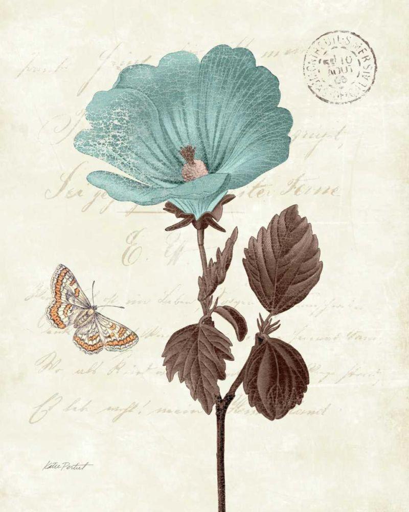 Touch of Blue III Pertiet, Katie 33875