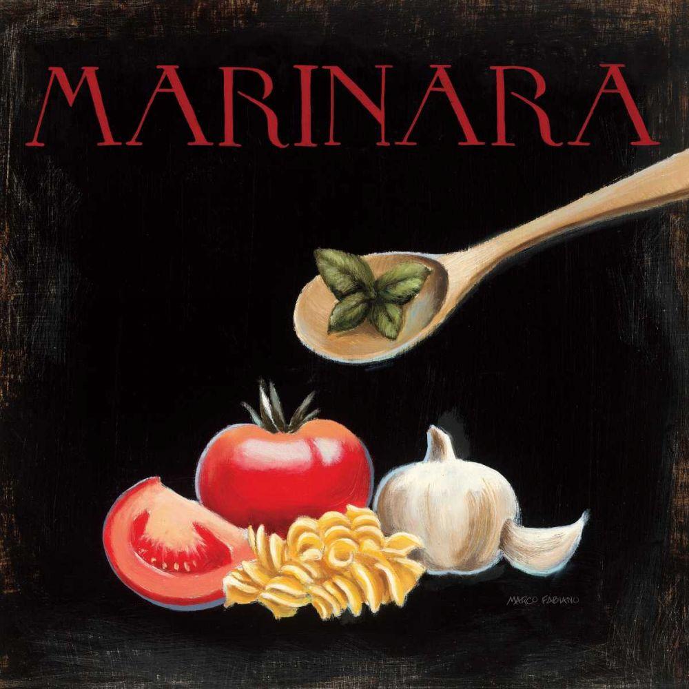 Italian Cuisine IV Fabiano, Marco 28024