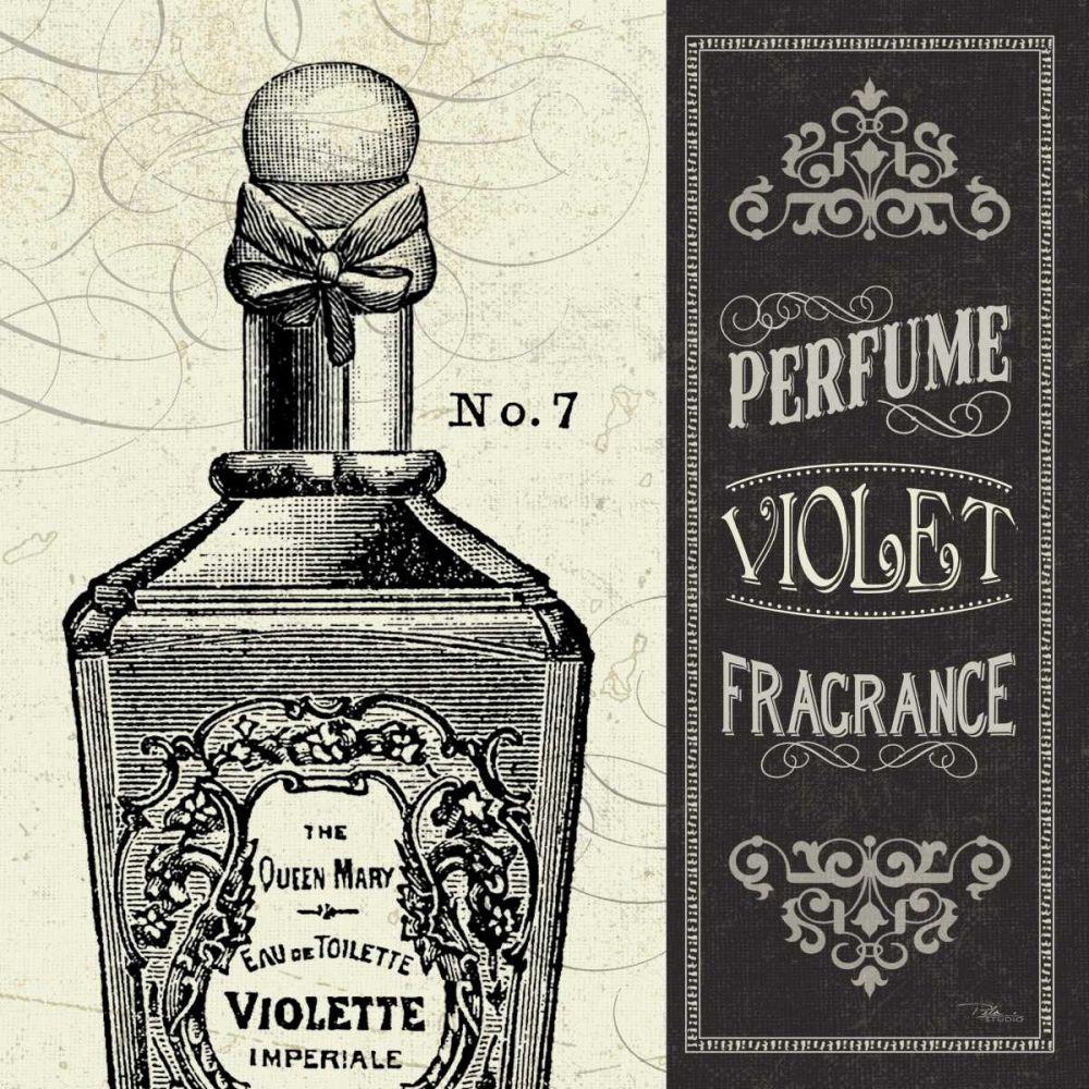Parfum II Pela Studio 33957