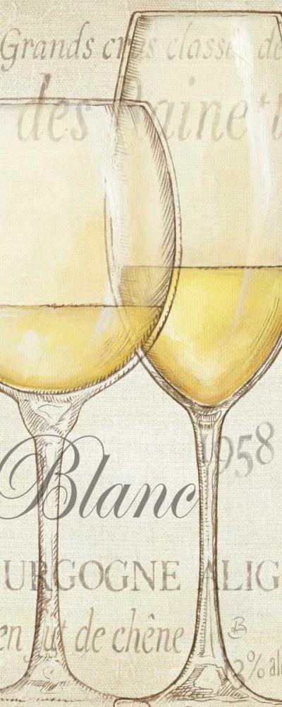 Les Blancs Brissonnet, Daphne 28031