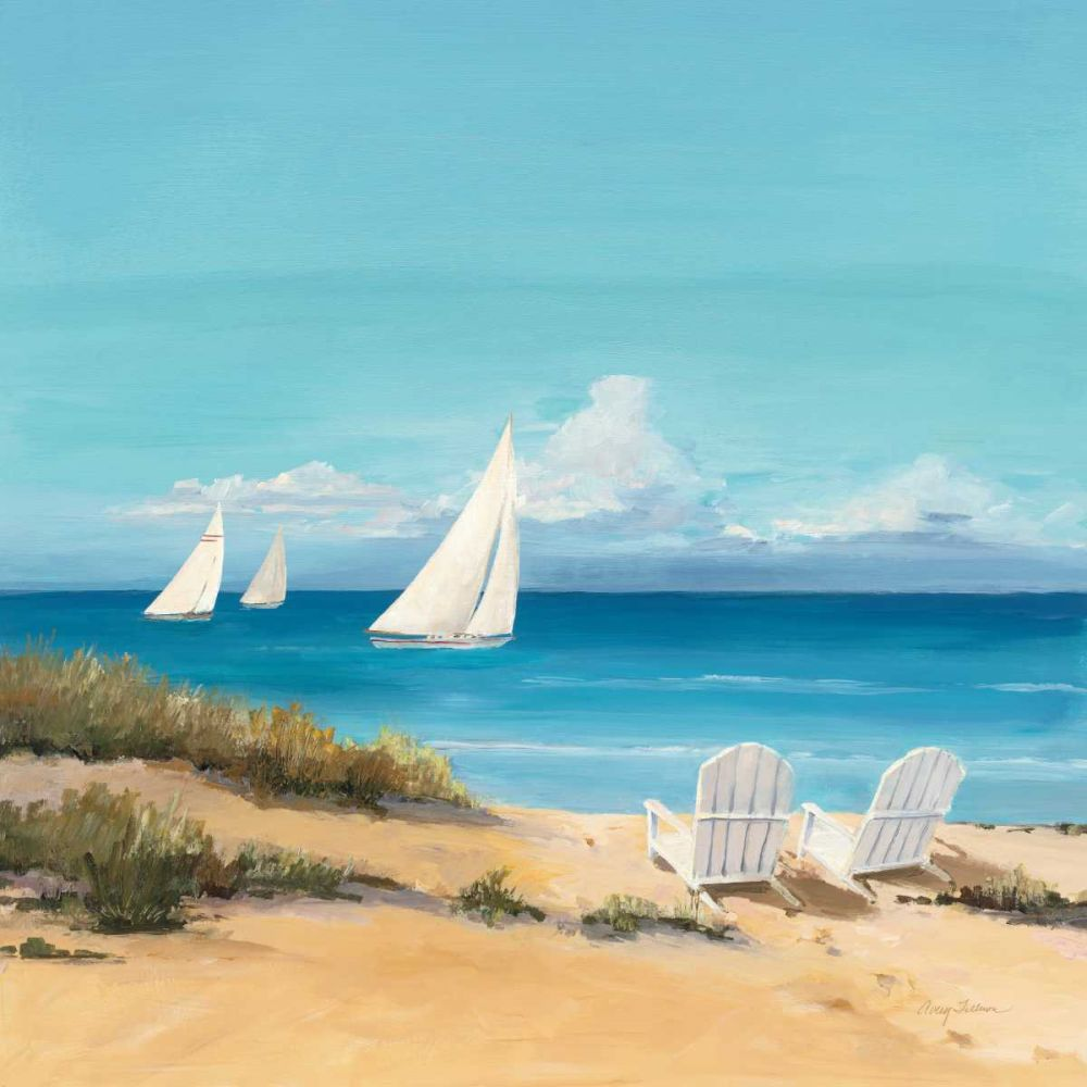 Setting Sail Tillmon, Avery 18267