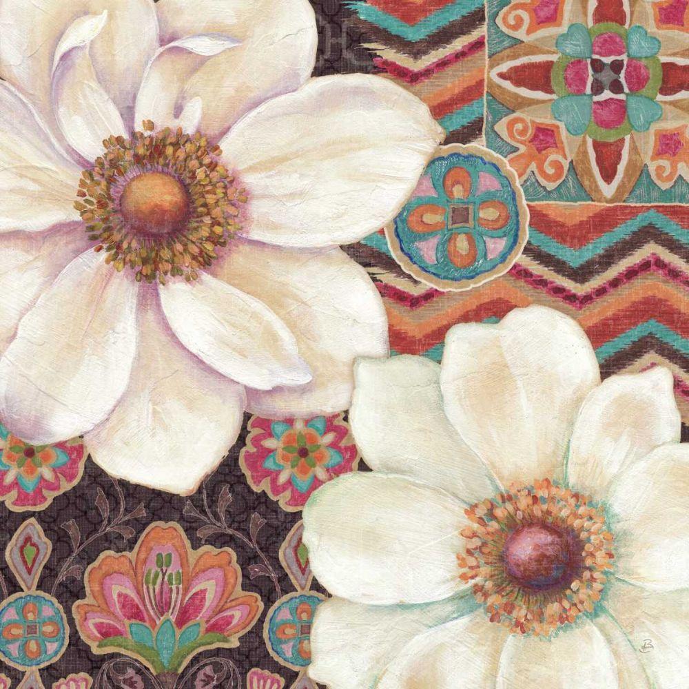 My Gypsy Closet III Dark Brissonnet, Daphne 28196