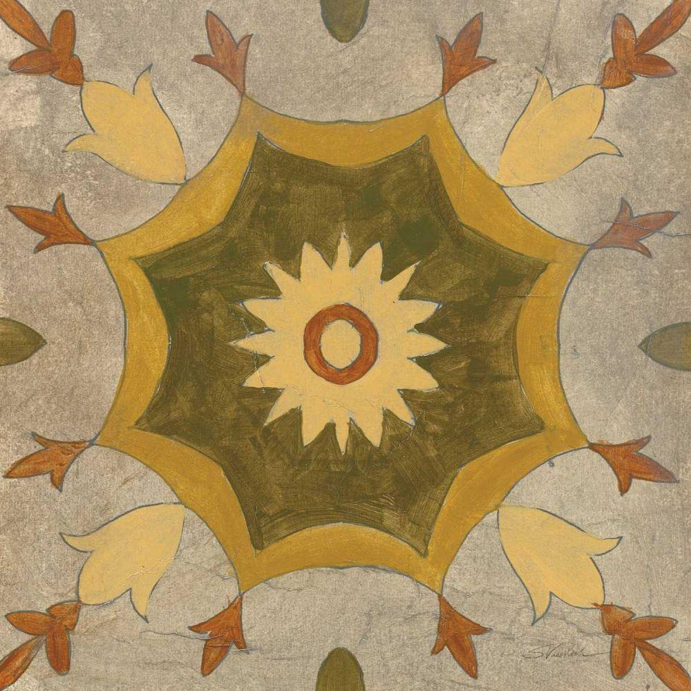 Andalucia Tiles G Color Vassileva, Silvia 28220