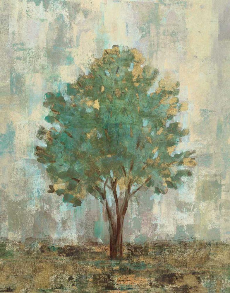 Verdi Trees II Vassileva, Silvia 18901