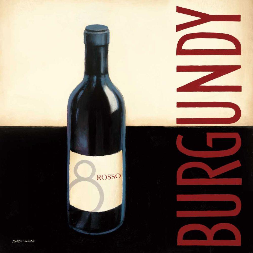 Vin Moderne II Fabiano, Marco 28286