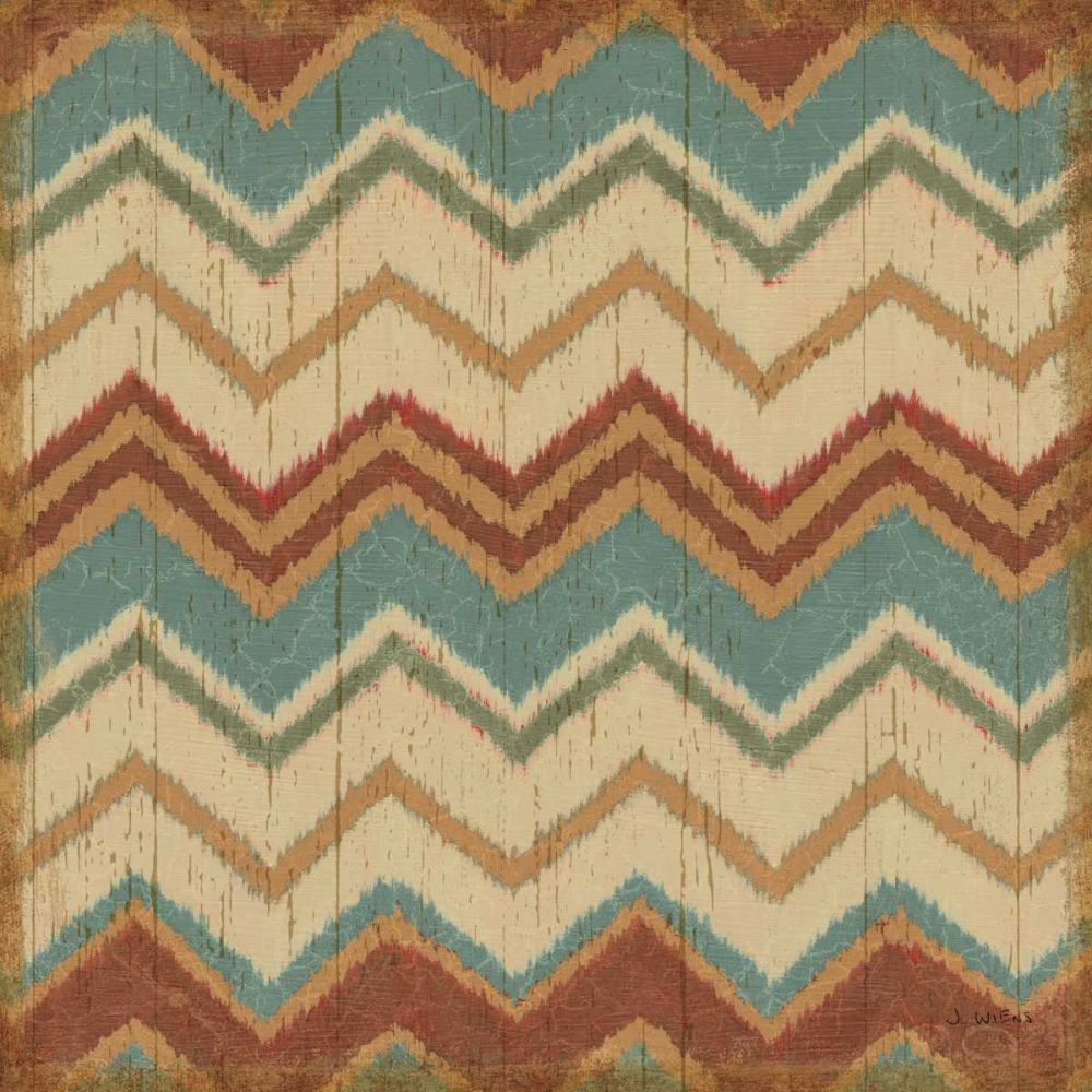 Country Mood Tile IV Wiens, James 27963