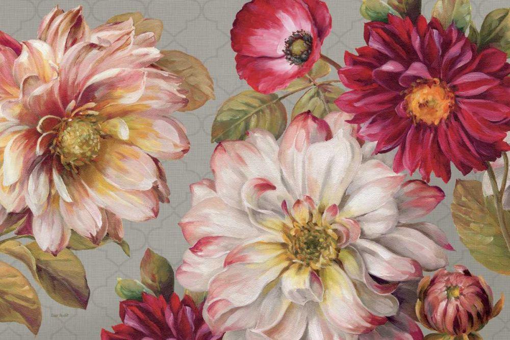 Classically Beautiful I Audit, Lisa 62628