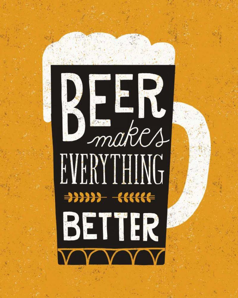 Craft Beer II Mullan, Michael 73792