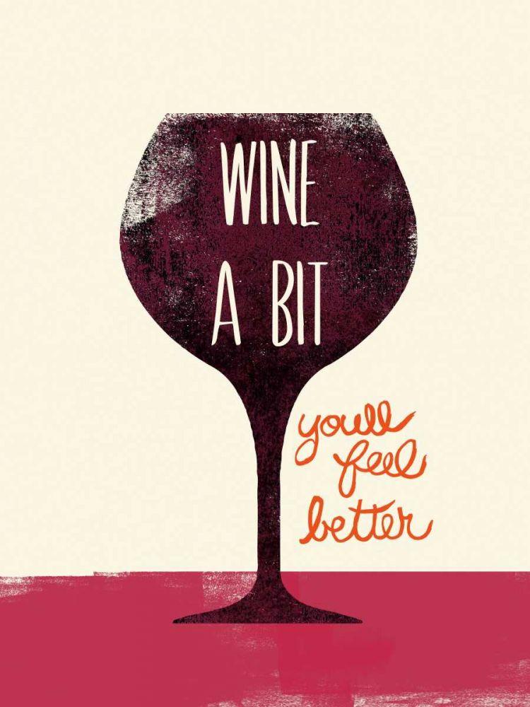Wine A bit Studio Bella 73869