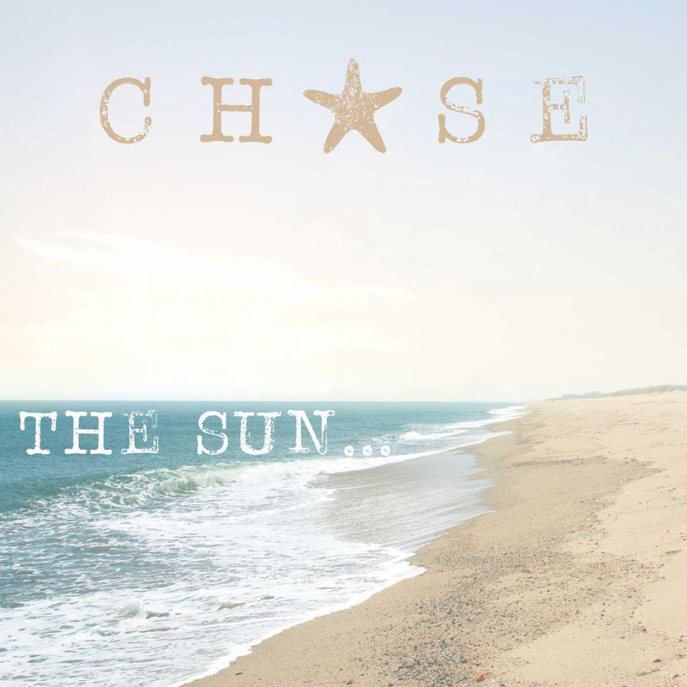 Chase the Sun Marshall, Laura 73369
