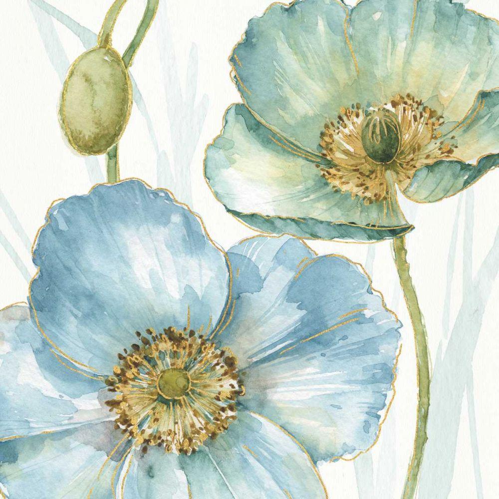 My Greenhouse Flowers II Lisa, Audit 93239