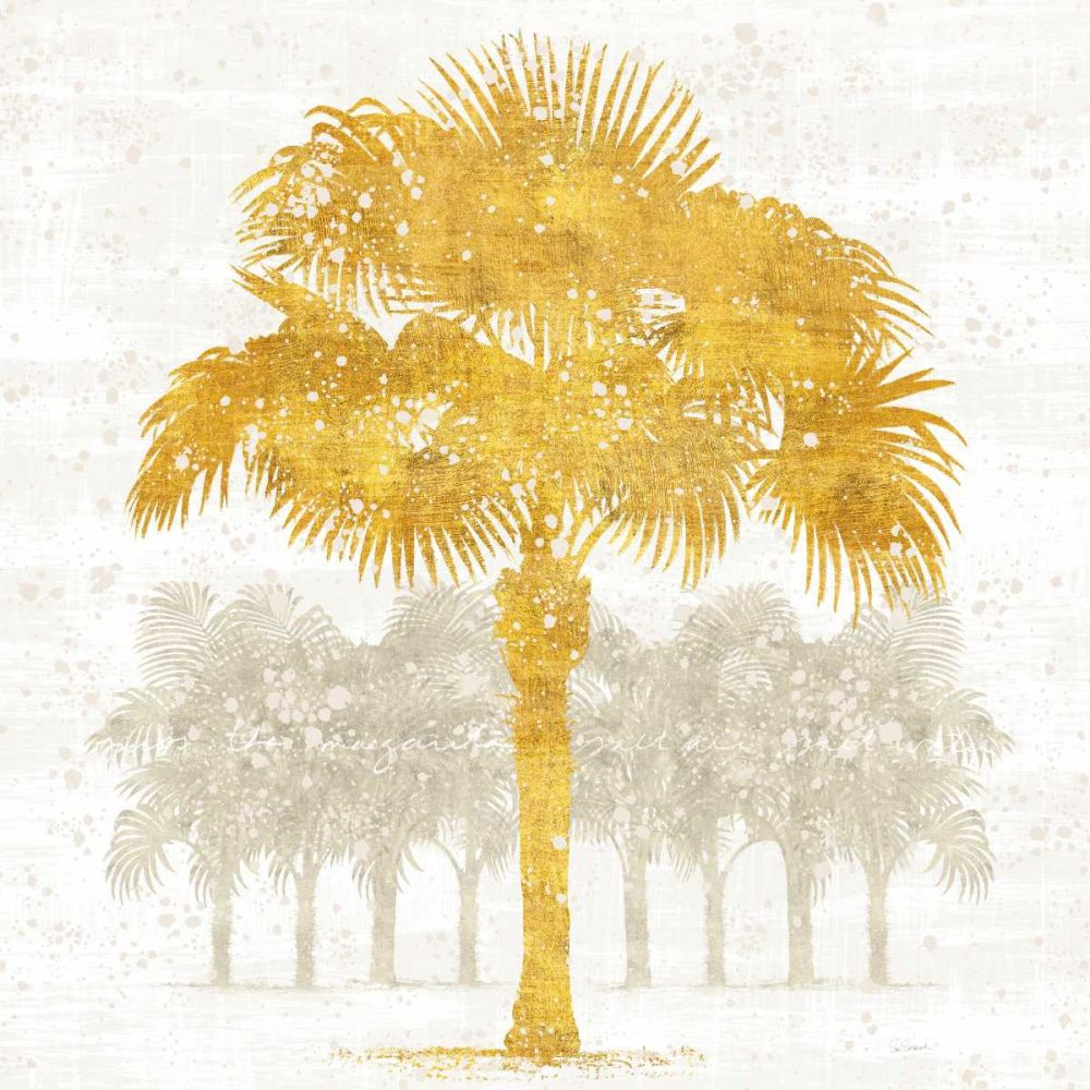Palm Coast V Schlabach, Sue 73543