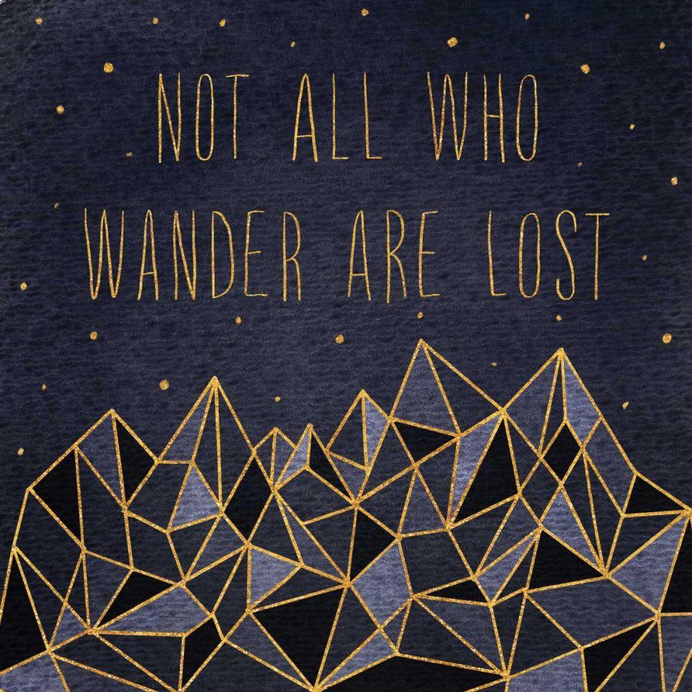 Written in the Stars IV Marshall, Laura 77916