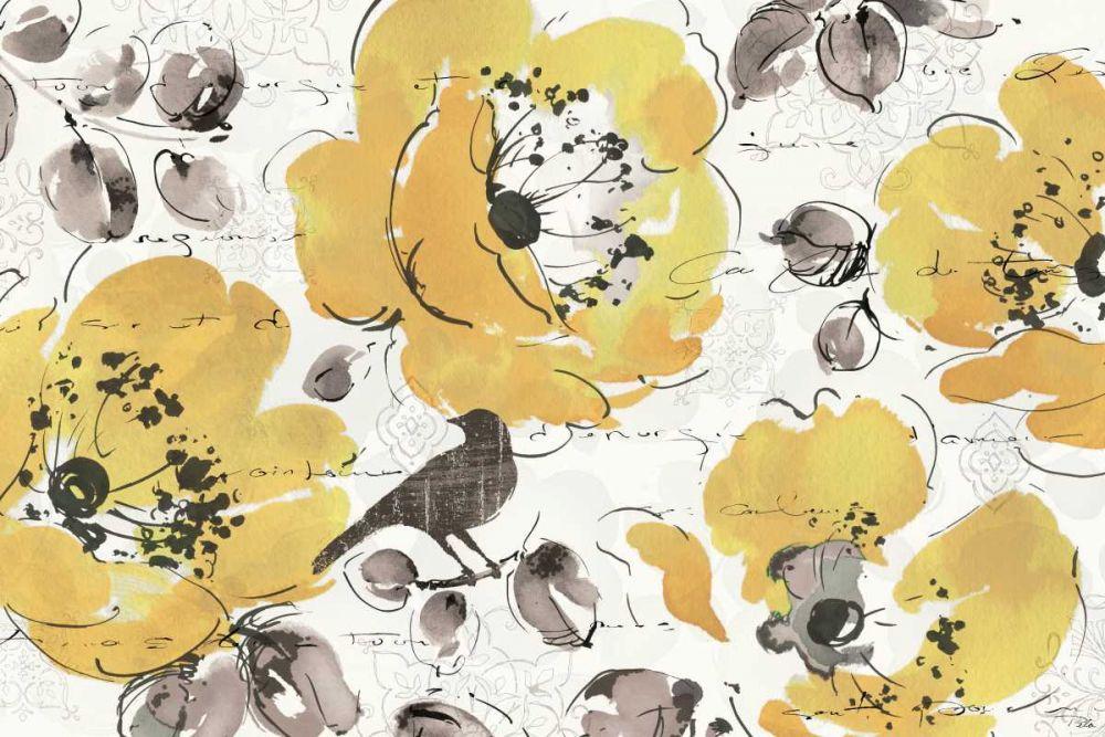 Watercolorful I Pela Studio 80667