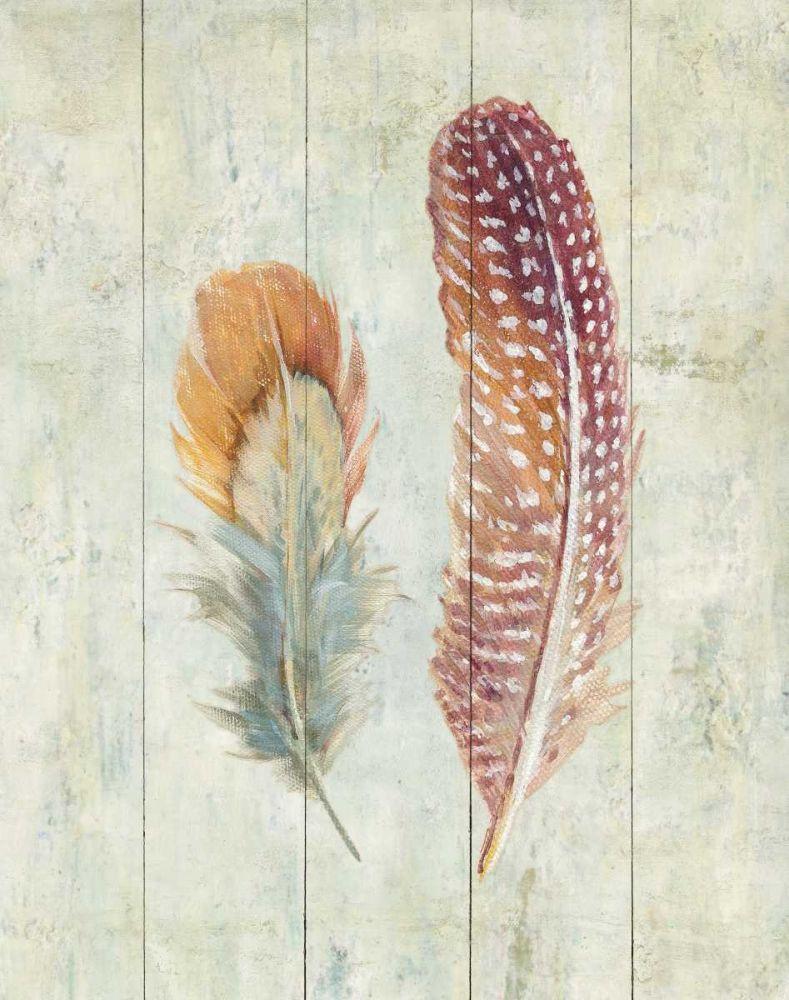 Natural Flora XI Nai, Danhui 87177