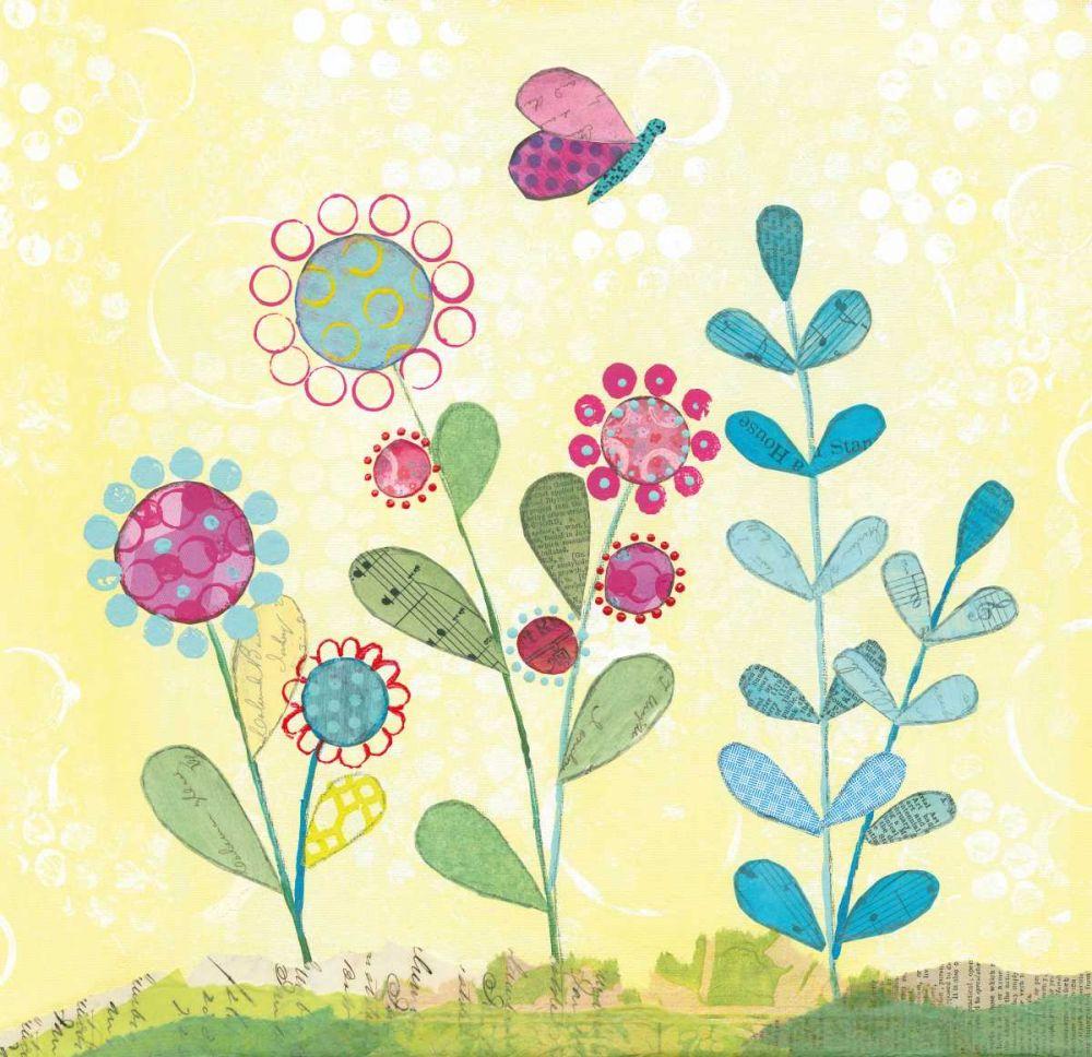 Pattys Garden III Prahl, Courtney 121793