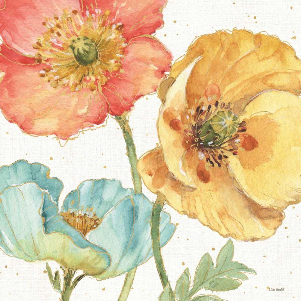 Spring Softies III Audit, Lisa 121892