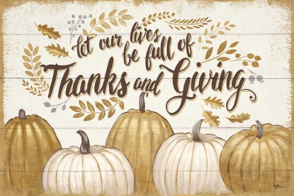 Grateful Season V Penner, Janelle 129494