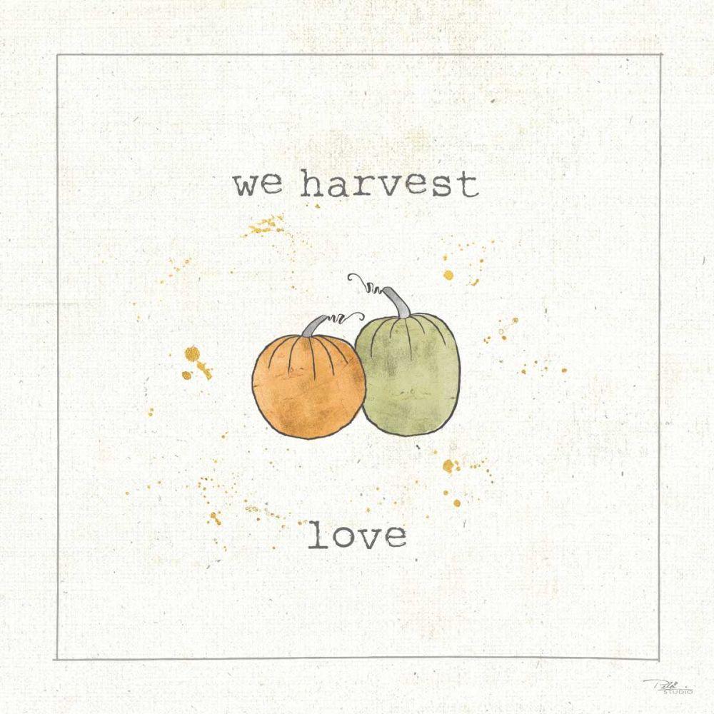 Harvest Cuties I Pela Studio 129514