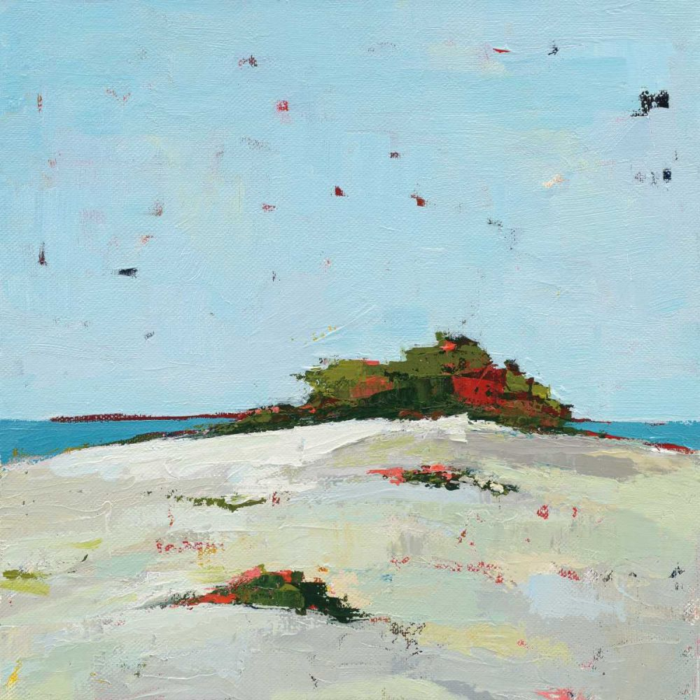 Fall Dune Adams, Phyllis 137646