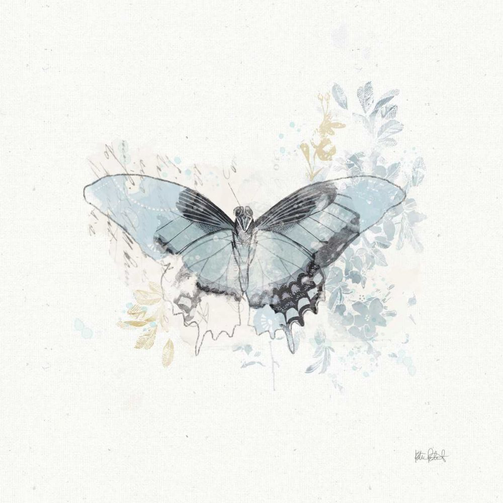 Floresta IV Pertiet, Katie 157784