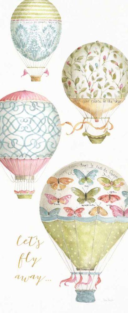 Beautiful Romance XI Audit, Lisa 158911