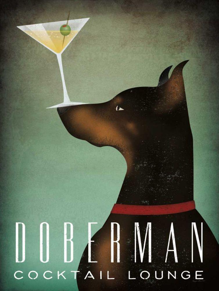 Doberman Martini Fowler, Ryan 163557
