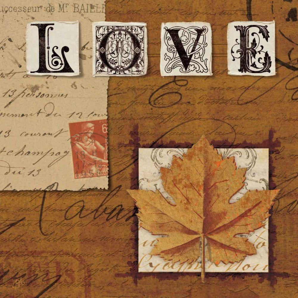 Natures Journal - Love Wild Apple Portfolio 18198