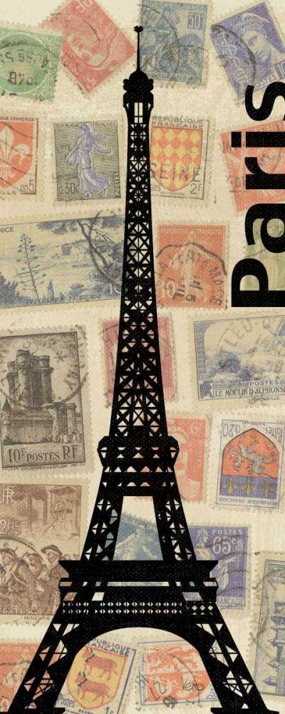 Via Mail I Charron, Veronique 18923