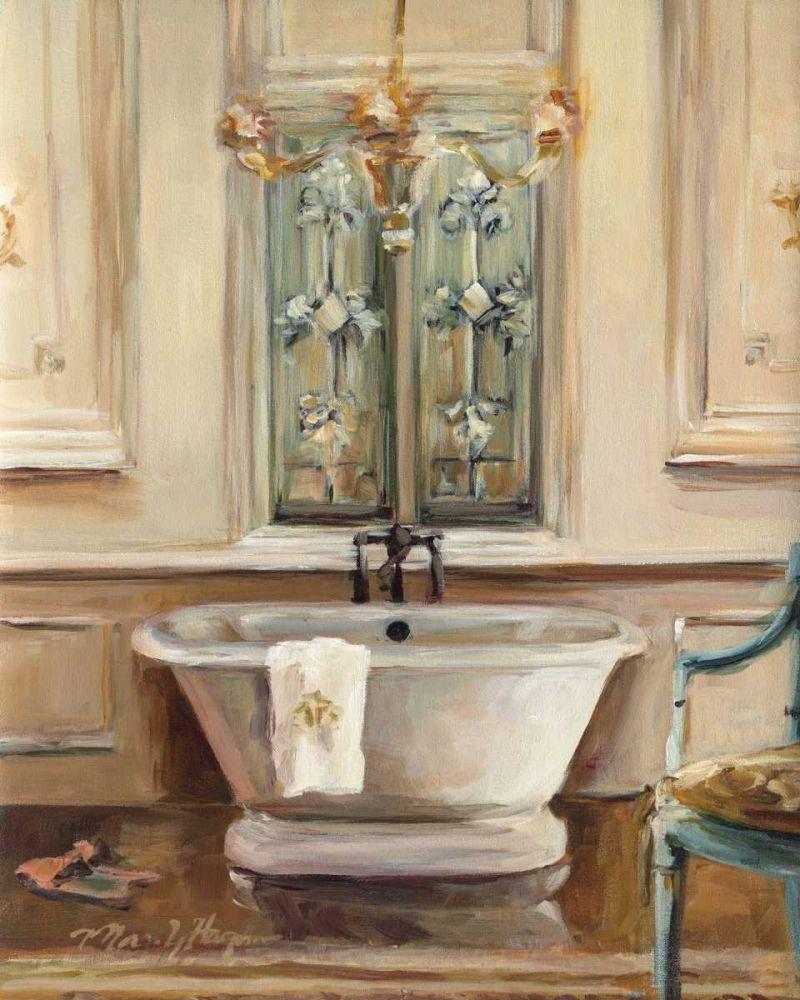 Classical Bath III - Wag Hageman, Marilyn 18256
