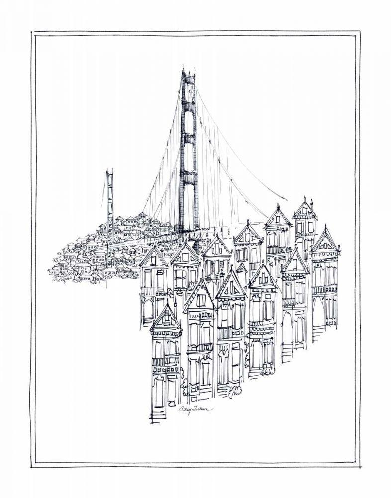 Golden Gate Tillmon, Avery 17891