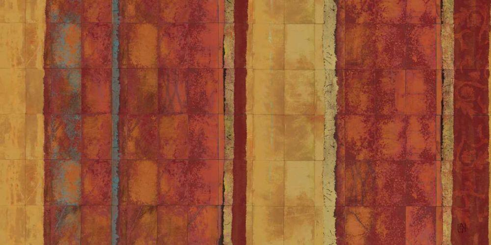 La Dolce Vita II Tillmon, Avery 19182