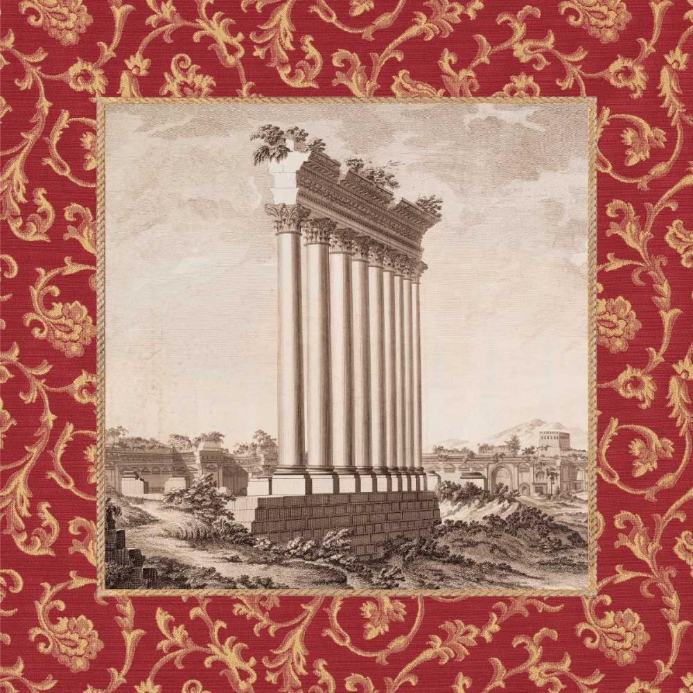 Caravella I Alexander, Zachary 20570