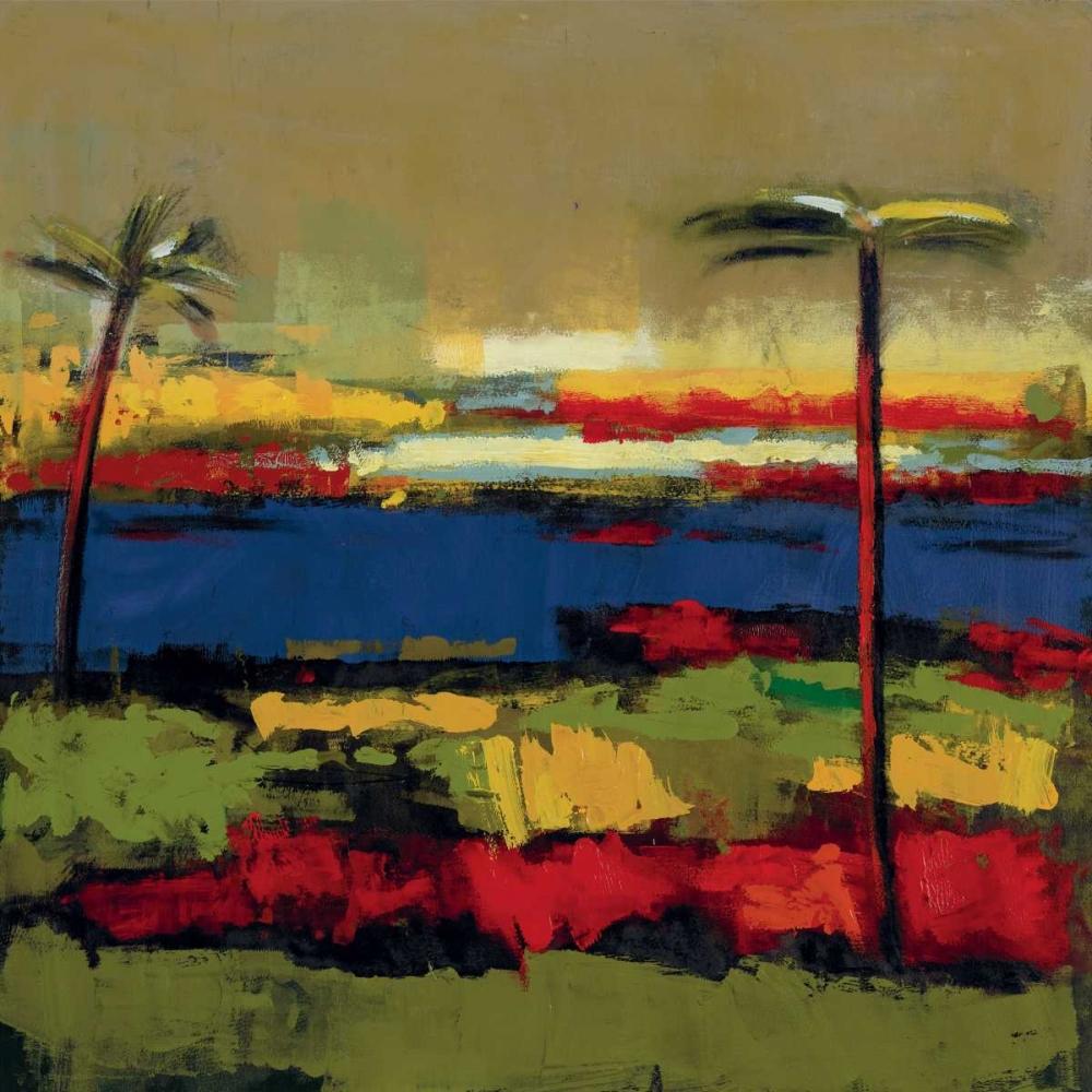 Gold Coast II DeChino, Elya 20715