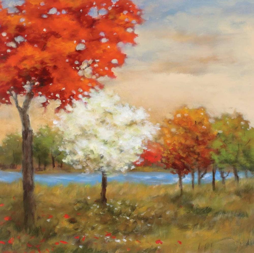 Four Seasons Rogers, Adam 20756