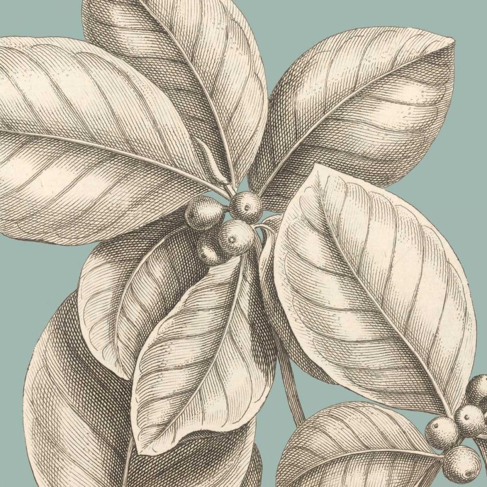 Tropical Varieties II Lawrence, David  164362