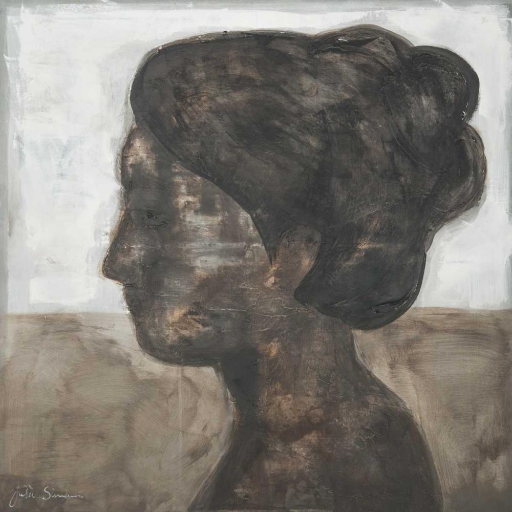 Moria Simonis, Julia 165970