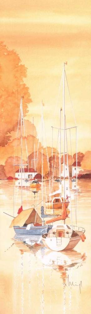 Seaside IV Franz, Heigl 48178