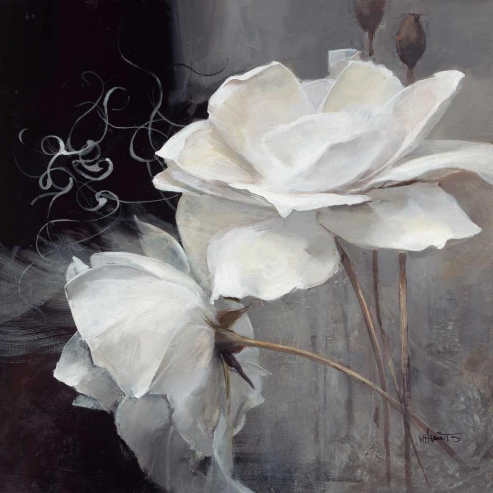 Wealth of Flowers II Haenraets, Willem 19513