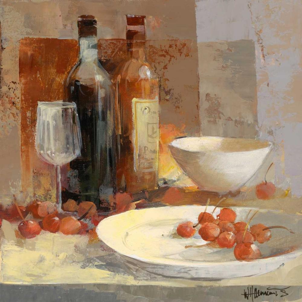 A good taste IV Haenraets, Willem 19411