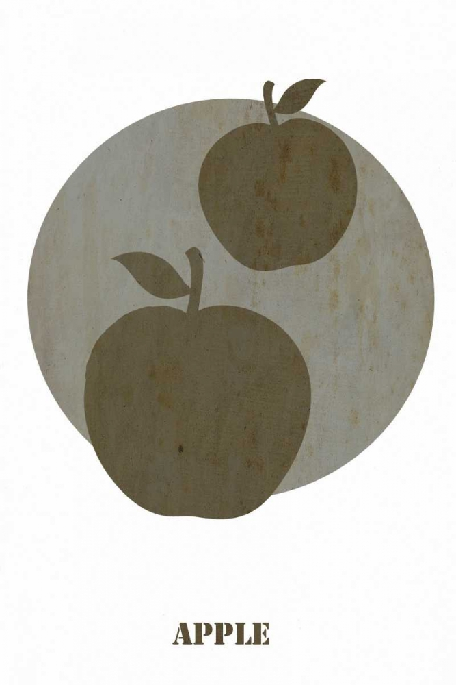 Apples Waltz, Anne 166147