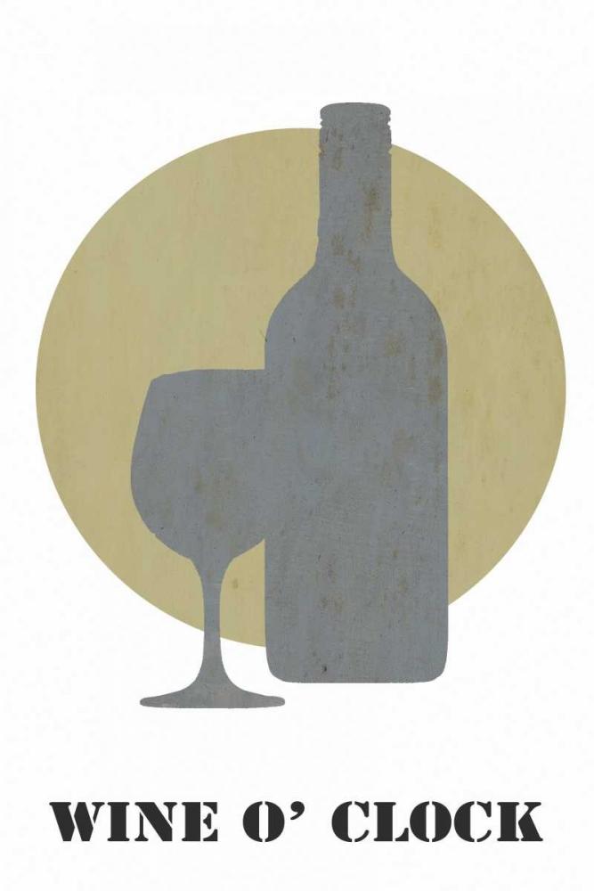 Wine and drink Waltz, Anne 166151