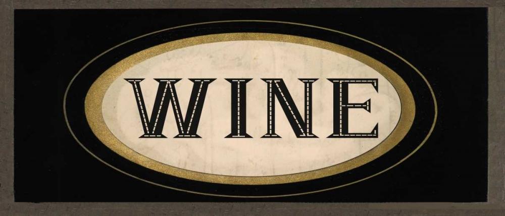 Wine Waltz, Anne 166160