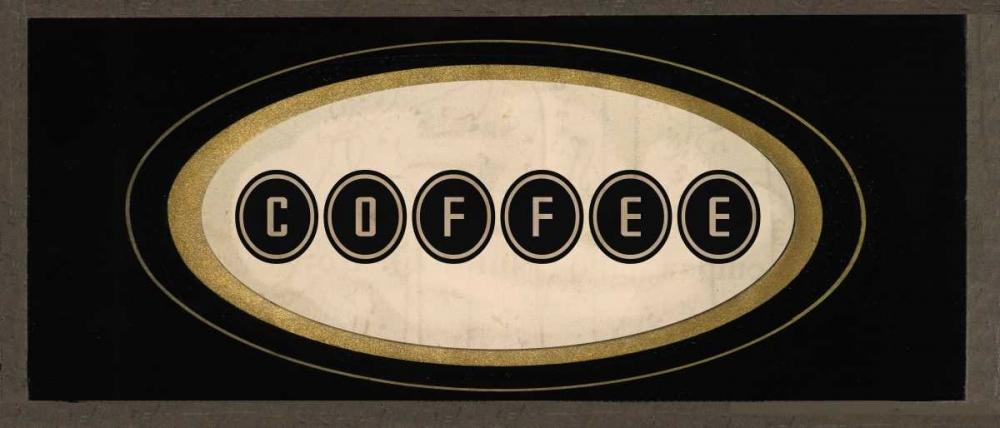 Coffee I Waltz, Anne 166162