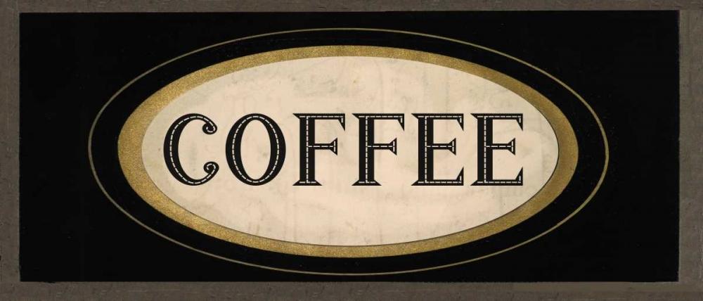 Coffee II Waltz, Anne 166163