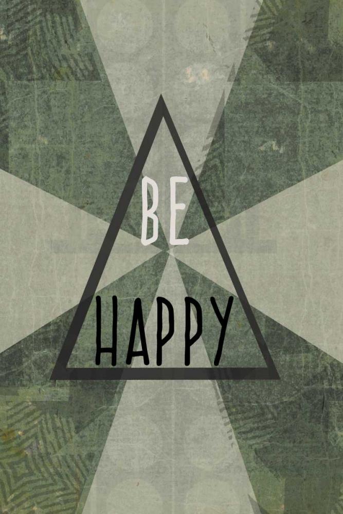 be happy Waltz, Anne 166167