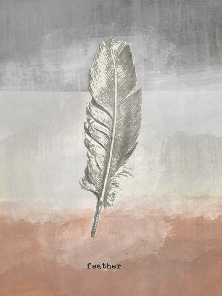 Feather III Waltz, Anne 166213
