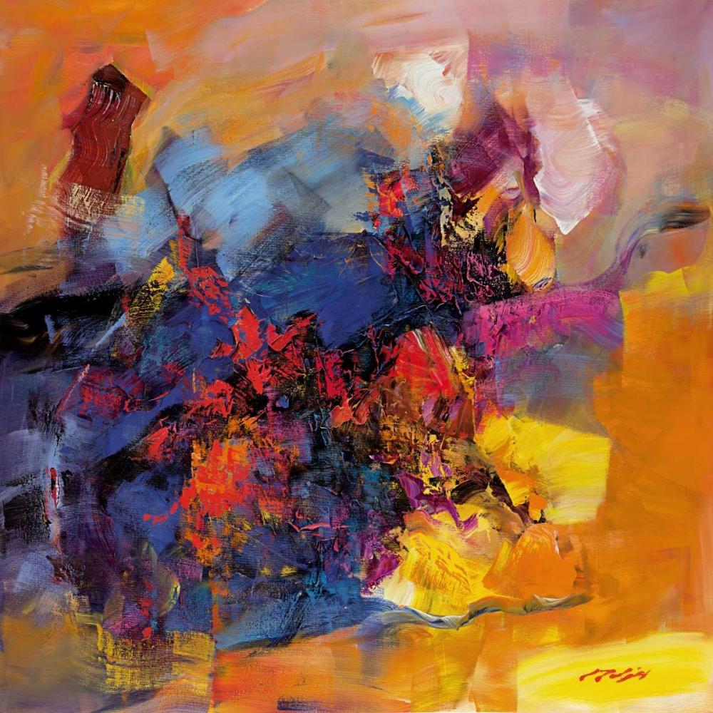 Coloring III Madjid 28999
