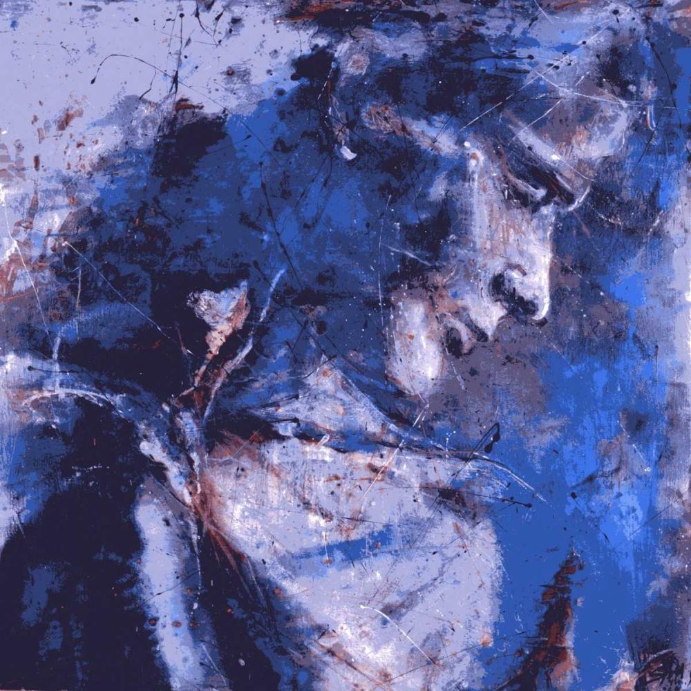 Emotion Miteff, Stefan 27912