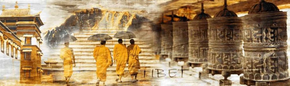Collage Tibet Adamsky 28763
